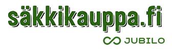Säkkikauppa.fi